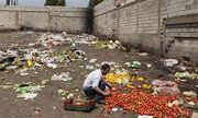 Food Loss and Waste – Can we end it by 2030?