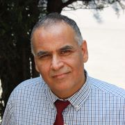 Peter Gutierrez