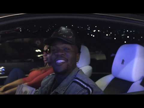 [Video] @TheRealSimba 'How I Move'