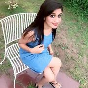 Enjoy a Satisfied Sex with Escorts in  Karol Bagh