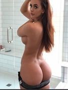Book Aerocity Escorts at Your Home or Hotel