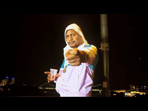 DJ Kay Slay Ft. AZ, Raekwon & Ghostface Killah - Growing Up In These Streets (New Official Video)