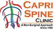 Capri manual therapy | Capri physiotherapy | Capri physiotherapy clinic Karkardooma | Capri spine Karkardooma | Spine clinic Karkardooma | Physiotherapy clinic Karkardooma | Manual therapy clinic Kark