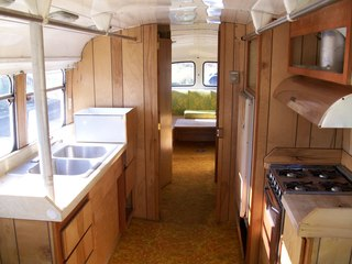 Lady Dog S 2009 Rv Misadventure Ends In Disaster