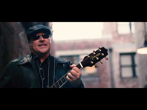 "Chad Carrier   ""Pete Spratt's Tavern""  Official Video"