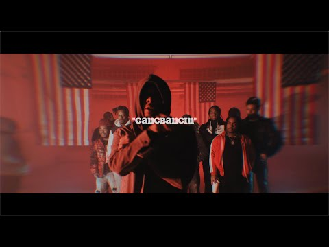 G Herbo - Gangbangin (Official Music Video)