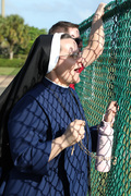 Two nuns named Elizabeth 06