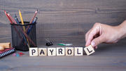 New Payroll & Administration Rules,Overtime Rules Courses