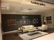Canceled: Bloomingdale's Artist Coffee Chat