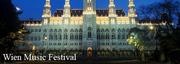 Wien Music Festival
