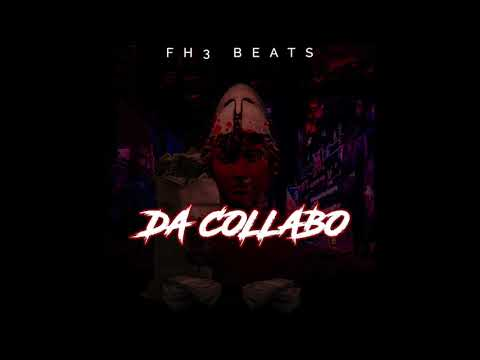 "Platinum Gooci - BigBodyGodly ""Da Collabo"""