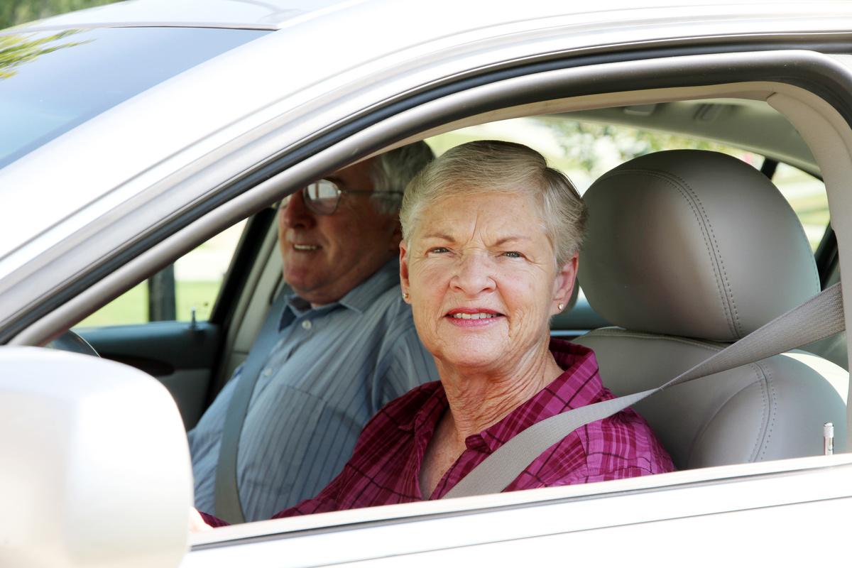 Coronavirus : son impact sur le comportement des automobilistes