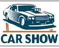C&O Sponsored - Wheelz Eventz Virtual Car Show -A Global Event