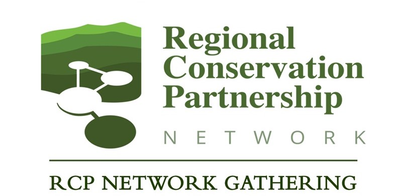 Call for Presentations! - RCP Network Gathering 2020