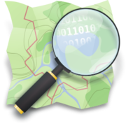 Adding your cultural sites to OpenStreetMaps
