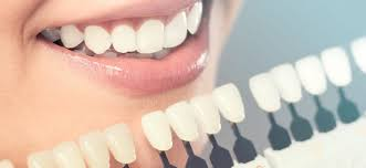 Know About Teeth Absence and its Treatment