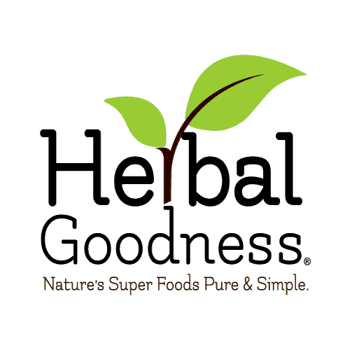 Herbal-Goodness_Colored-logo_500x500