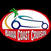 Bama Coast Cruisin' -Orange Beach, AL