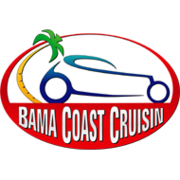 POSTPONED- Annual Bama Coast Cruisin - Orange Beach, Al