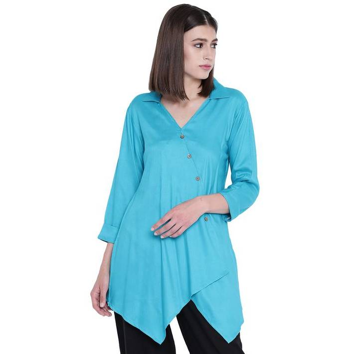 Shop Latest Tunics for Women Online at Best Prices