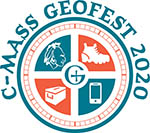 C-MASS GEOFEST - CANCELLED