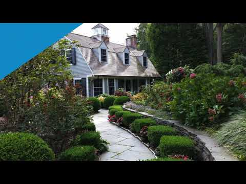 Stone Walls Contractor Olney MD