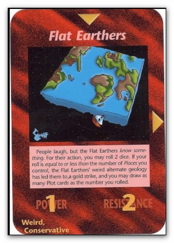 illuminati-card-flat-earthers