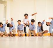 Top CBSE School In Gurgaon | The HDFC School