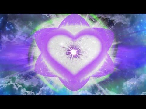 Celestial Healing Harmony