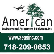 AEASinc Environmental Services