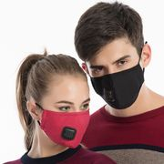 >>>Oxybreath!!Pro•<<>Where To Buy•⪻Mask⪼ Scam Price for Sale