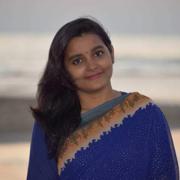 Fouzia Rahman