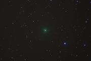 Kometen Y4 v2