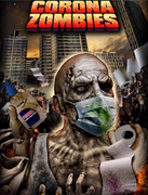 corona-zombies-movie