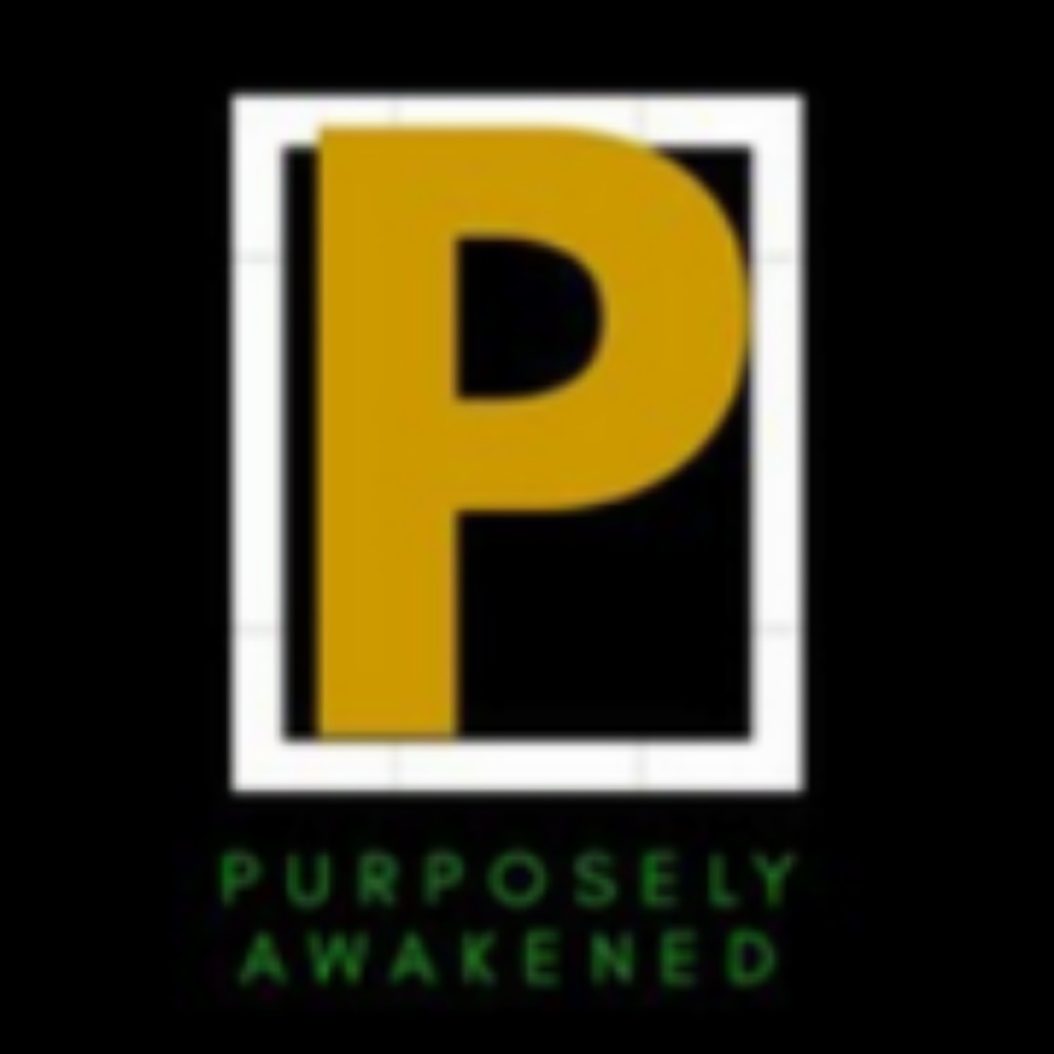 Purposely Awakened #52 #Replay
