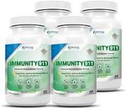 http://www.welness4you.com/immunity-plus-australia/