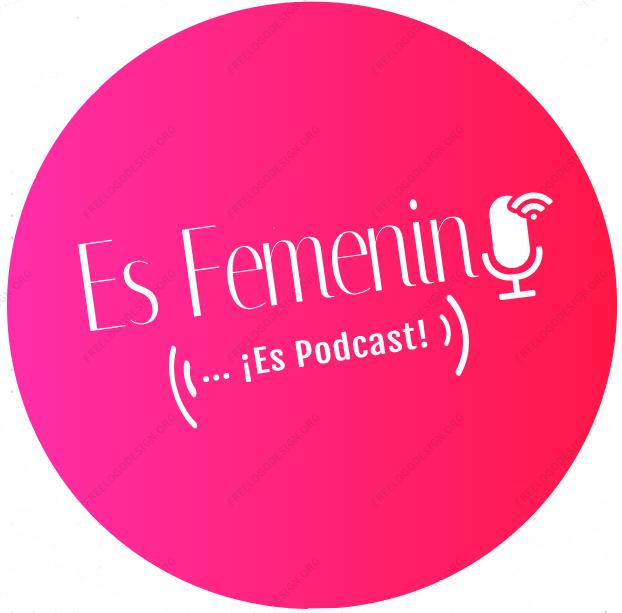 EsFemenino Logo