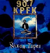 TOM NIXON The Nixon Tapes/Roots Music 'n Beyond - 1st 'n occasionally 5th Sat. of-the-month 6-8AM [No Apr. Foolz]