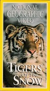 Tigers of the Snow (Special, 1996)
