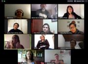 Grupo de Meditación Conciencia Plena | Meditación Mindfulness en Español