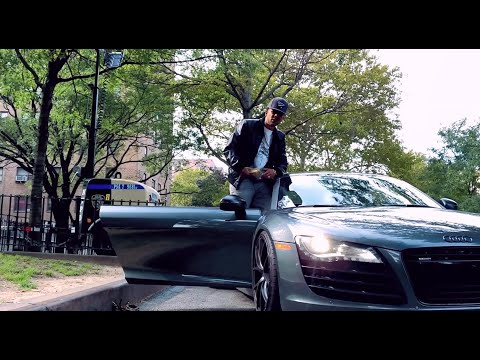 Yung JB - Never Gonna Stop (New Official Music Video) (Dir. By MSB_JNS) (Prod. By Dreas Beats)