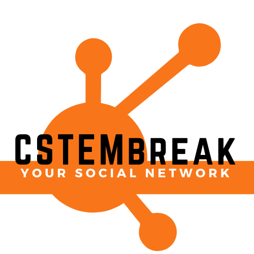 cstem-break Logo