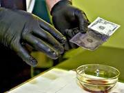 Activation Powder+27638736743SSD CHEMICAL SOLUTION FOR CLEANING BLACK MONEY