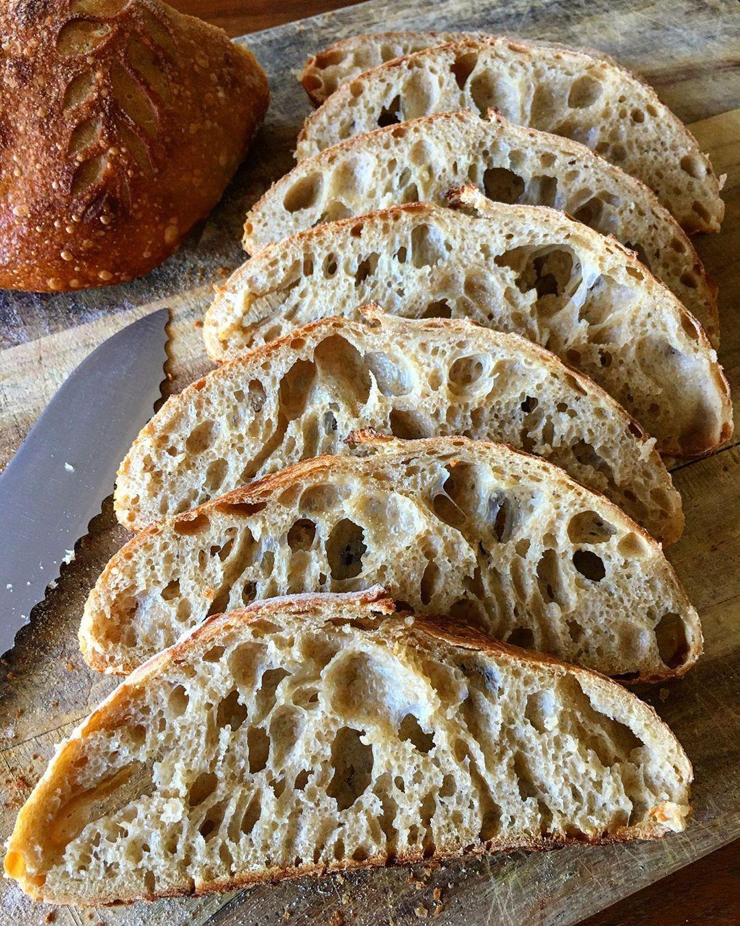 პური, ცხობა, ხელოვნება, ხაბაზი, პურეული, qwelly, ბლოგი