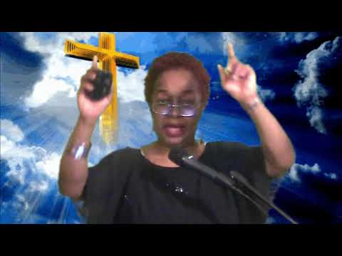 Armour of Prayer and Armour of Being Watchful, Dr. Sylvia Black PhD