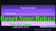 Roku phone customer number  (+1-855-879-1273) USA