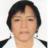 Zoila Santos Chero Pisfil