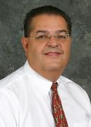 Pablo Velasquez