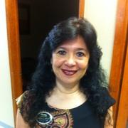 Marina Prieto