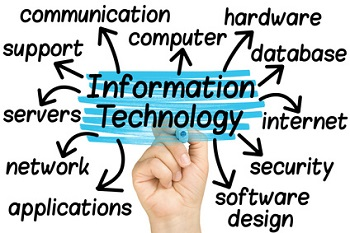 How to Manage an Information Technology Project?